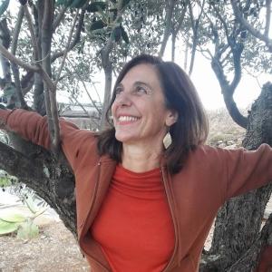 Silvia Macchi
